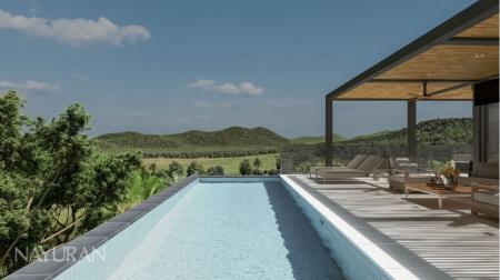 Pool/Aussicht/Terrasse (17__Pool2FAussicht2FTerrasse0.jpg)
