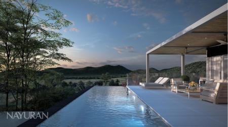 your poolside paradise awaits (18__your+poolside+paradise+awaits0.jpg)