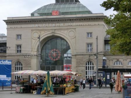 Hauptbahnhof (22__Hauptbahnhof0.jpg)